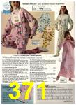 1976 Sears Fall Winter Catalog, Page 371