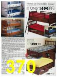 1989 Sears Home Annual Catalog, Page 370