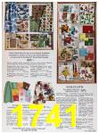 1964 Sears Fall Winter Catalog, Page 1741