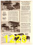 1966 Montgomery Ward Fall Winter Catalog, Page 1228