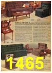 1963 Sears Fall Winter Catalog, Page 1465
