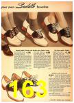 1942 Sears Spring Summer Catalog, Page 163