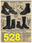 1980 Sears Fall Winter Catalog, Page 528