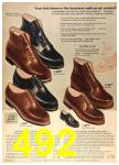 1958 Sears Spring Summer Catalog, Page 492