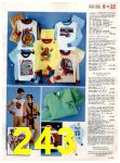 1983 Sears Christmas Book, Page 243