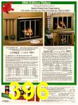 1982 Sears Christmas Book, Page 396