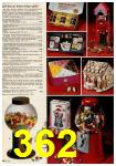 1982 Montgomery Ward Christmas Book, Page 362