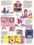 1997 JCPenney Christmas Book, Page 534