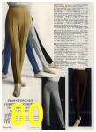 1965 Sears Spring Summer Catalog, Page 80