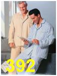 1993 Sears Spring Summer Catalog, Page 392