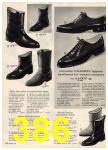 1965 Sears Fall Winter Catalog, Page 386