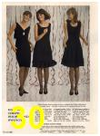 1965 Sears Spring Summer Catalog, Page 30