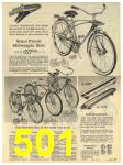 1965 Sears Fall Winter Catalog, Page 501