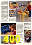 1987 JCPenney Christmas Book, Page 400