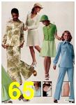1975 Sears Spring Summer Catalog, Page 65