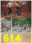 1988 Sears Spring Summer Catalog, Page 614