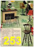 1975 JCPenney Christmas Book, Page 253