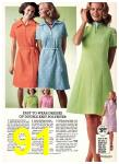 1975 Sears Spring Summer Catalog, Page 91