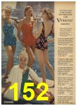 1962 Sears Spring Summer Catalog, Page 152