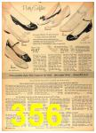 1958 Sears Spring Summer Catalog, Page 356