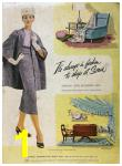 1957 Sears Spring Summer Catalog, Page 1