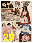 1981 Sears Christmas Book, Page 29