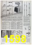 1964 Sears Fall Winter Catalog, Page 1598