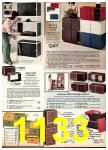 1975 Sears Fall Winter Catalog, Page 1133