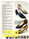 1983 Sears Fall Winter Catalog, Page 250