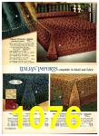 1969 Sears Fall Winter Catalog, Page 1076