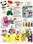 1998 JCPenney Christmas Book, Page 499