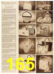 1958 Sears Spring Summer Catalog, Page 165