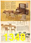 1960 Sears Fall Winter Catalog, Page 1348