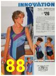1985 Sears Spring Summer Catalog, Page 88