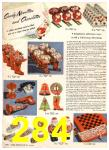 1947 Sears Christmas Book, Page 284