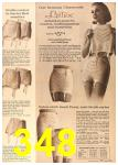 1964 Sears Spring Summer Catalog, Page 348