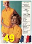 1975 Sears Spring Summer Catalog, Page 49