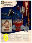 1970 Montgomery Ward Christmas Book, Page 6