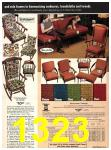 1975 Sears Spring Summer Catalog, Page 1323
