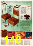 1966 Montgomery Ward Christmas Book, Page 140