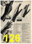 1973 Sears Fall Winter Catalog, Page 126