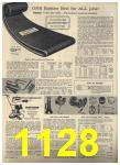 1960 Sears Spring Summer Catalog, Page 1128