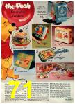 1971 Sears Christmas Book, Page 71
