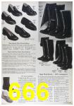 1964 Sears Fall Winter Catalog, Page 666