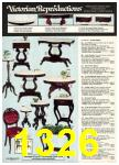 1976 Sears Fall Winter Catalog, Page 1326