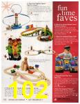 2009 Sears Christmas Book, Page 102