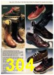 1980 Sears Spring Summer Catalog, Page 304