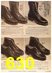 1963 Sears Fall Winter Catalog, Page 630