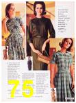 1967 Sears Fall Winter Catalog, Page 75