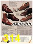 1981 Sears Spring Summer Catalog, Page 314